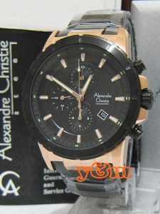 AC-6349MC-BLRG  827