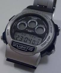cara-setting-jam-casio