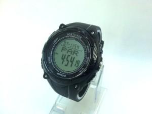 W.O.FOR.1001.FB jual jam tangan fortuner kualitas mewah